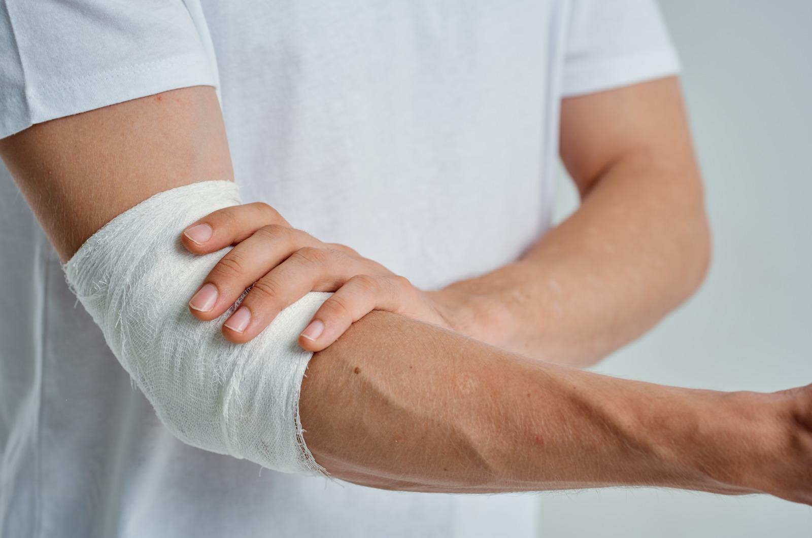 受伤了吗训练相反的一面和交叉教育效果的魔力