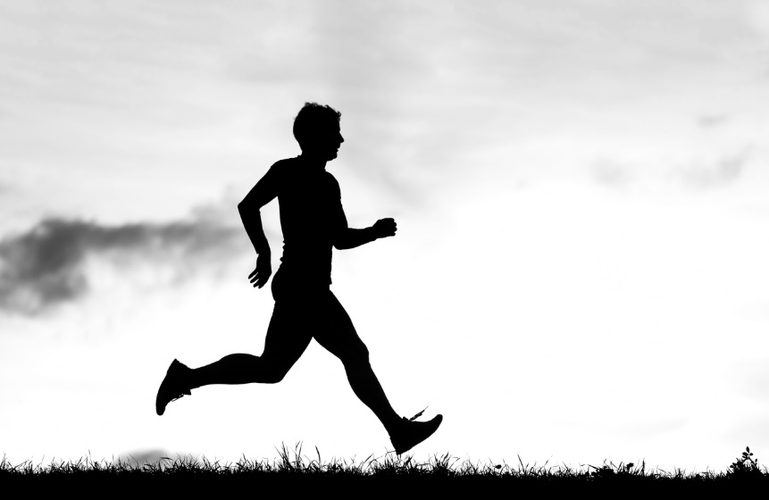Running Tall: Does Trunk Lean Influence Biomechanics & Injury?