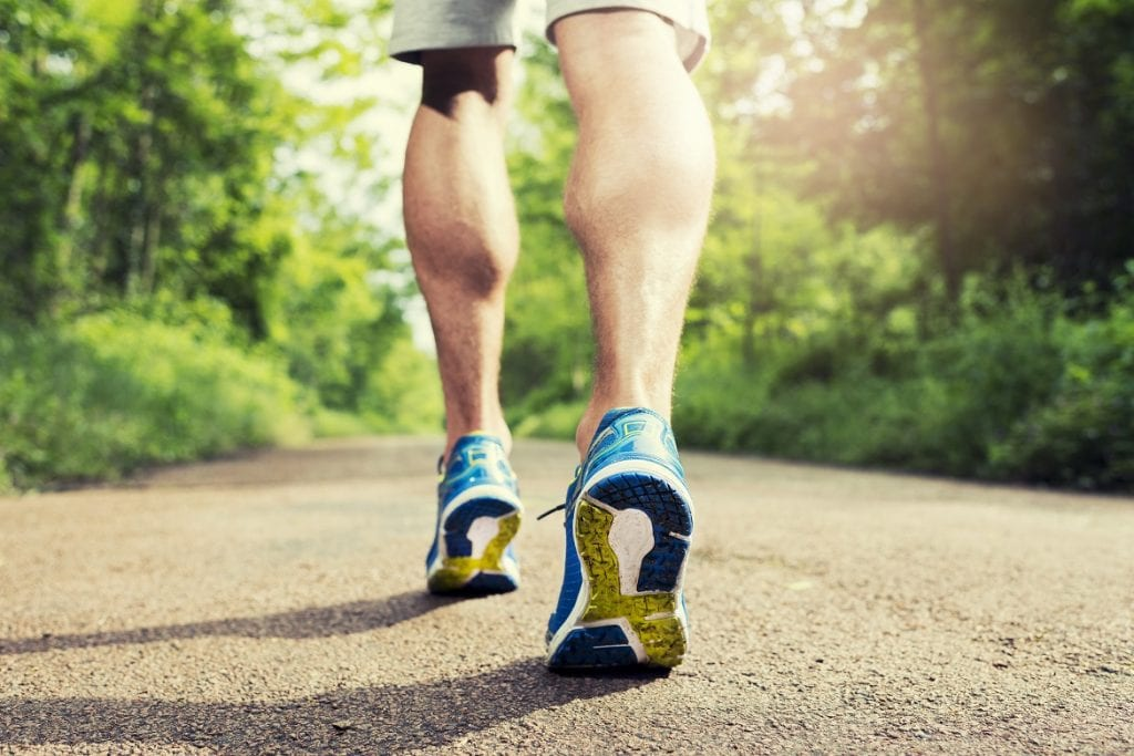 Is The Achilles Tendon Attached To The Plantar Fascia?